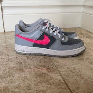 Nike Air youth 5.5